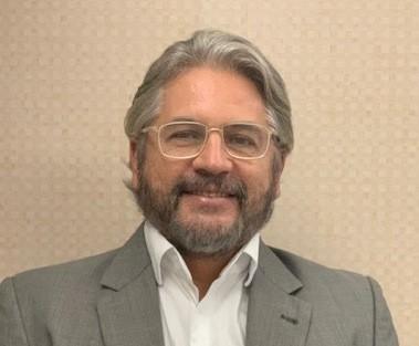 Andre Luiz Aguiar